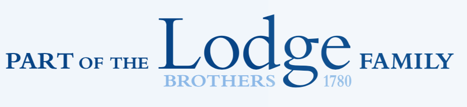Lodge Legal Logo